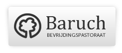 Baruch Bevrijdingspastoraat